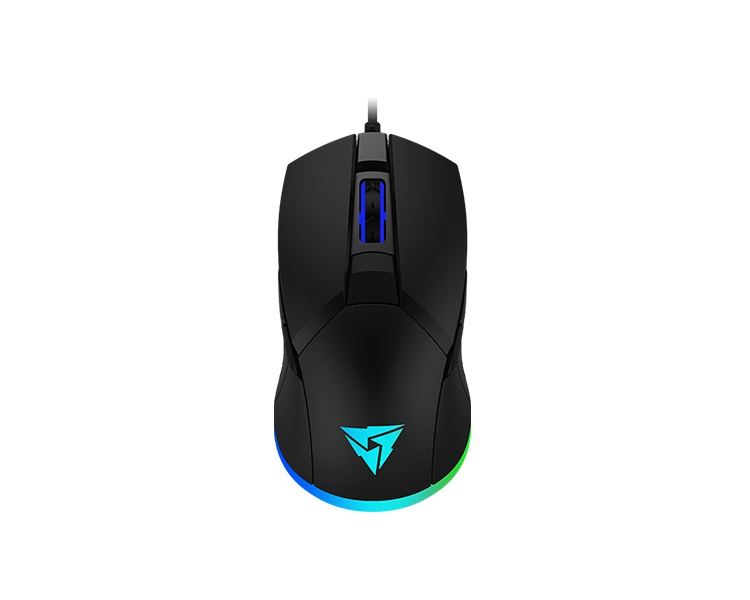 RATON GAMING AM7 HEX RGB THUNDERX3