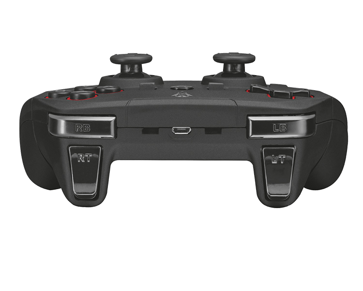 GAMEPAD WIRELESS GXT545 YULA TRUST