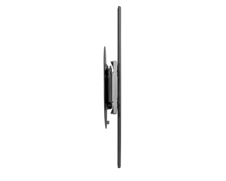 "SOPORTE PARED-TV 360 37""-70"" TOOQ"