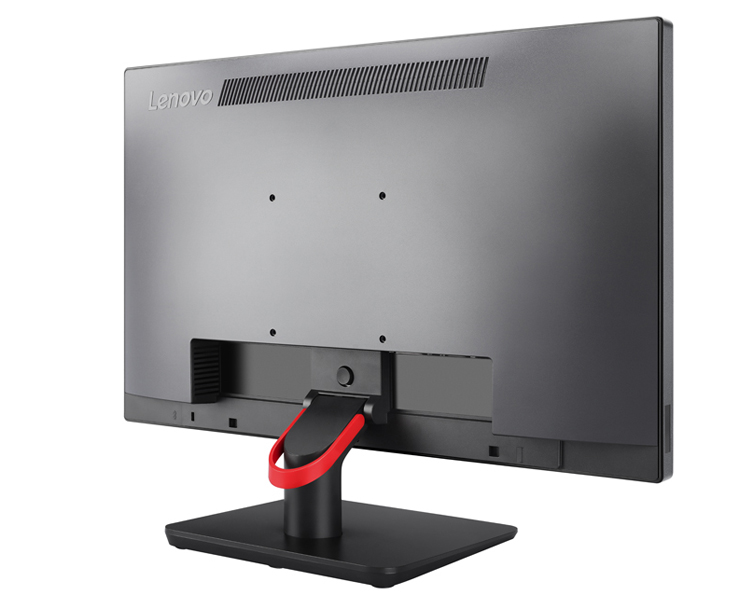 MONITOR LENOVO THINKVISION E21