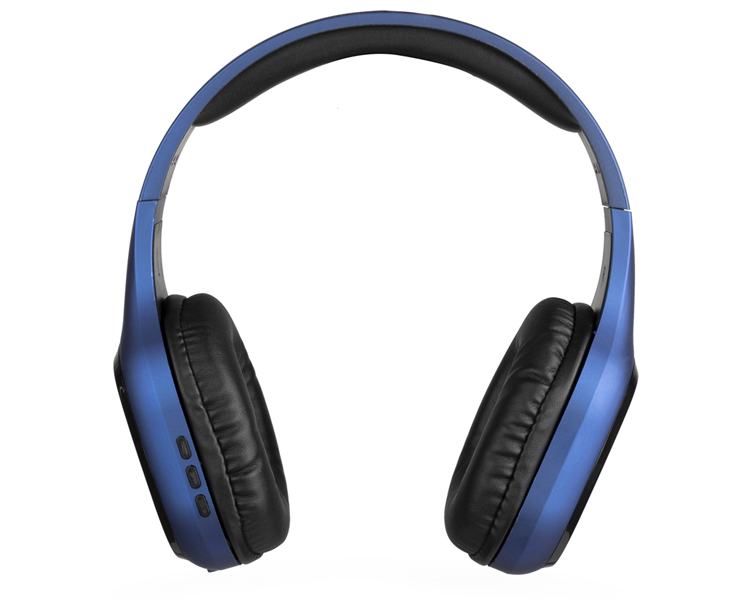 AURICULAR ARTICA SLOTH BLUE BLUETOOTH NGS