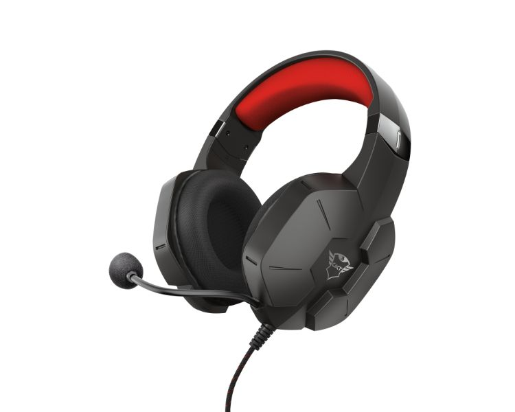 AURICULAR GAMING GXT323 CARUS TRUST