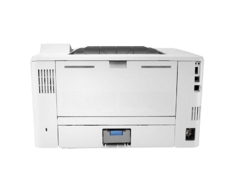 HP LASERJET M406DN
